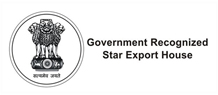 Government Recognized Star Expo House